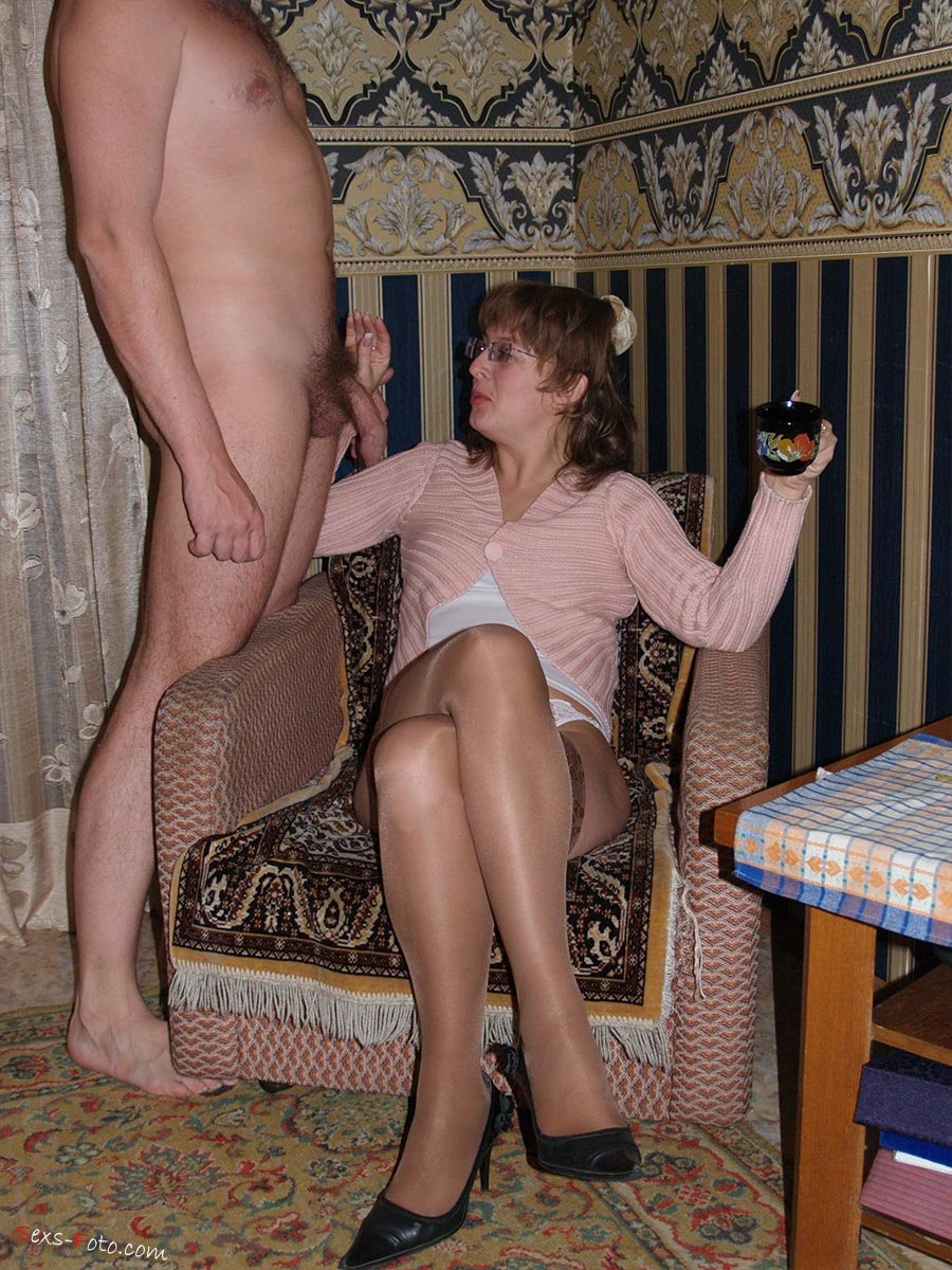 history masturbation woman – Pantyhose