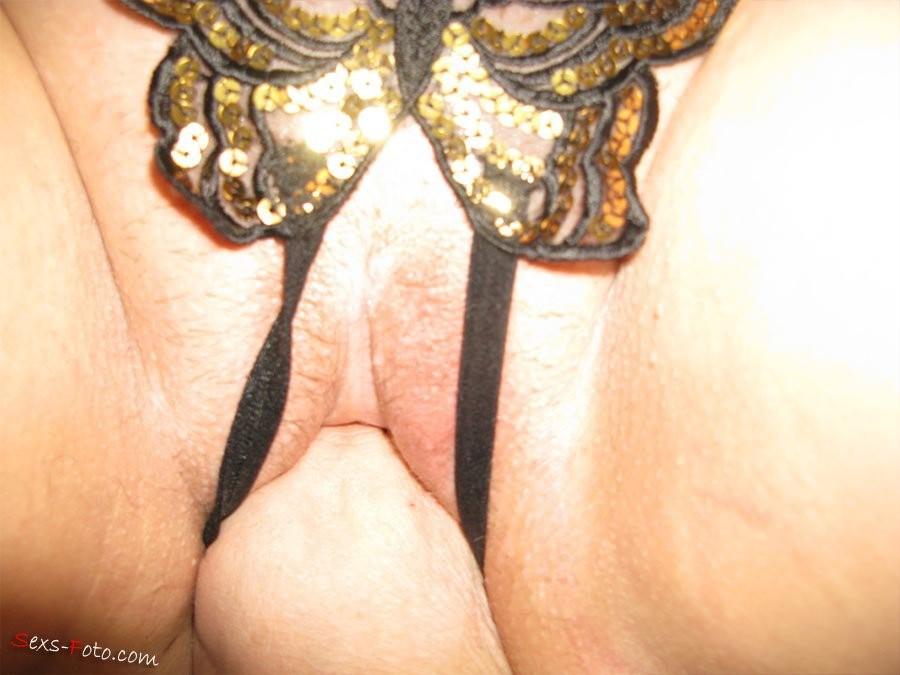 my large dick – Amateur
