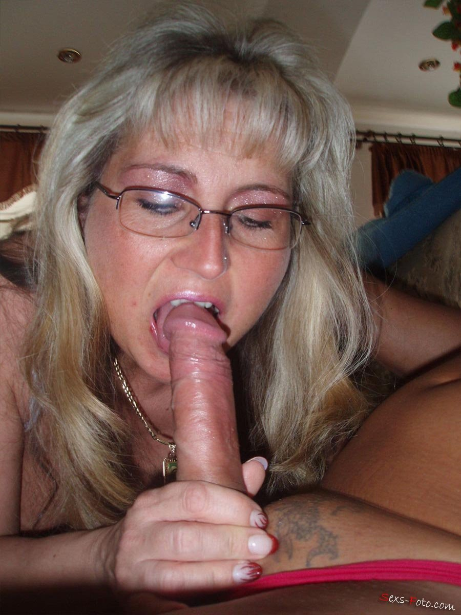free anal fuckers – Anal
