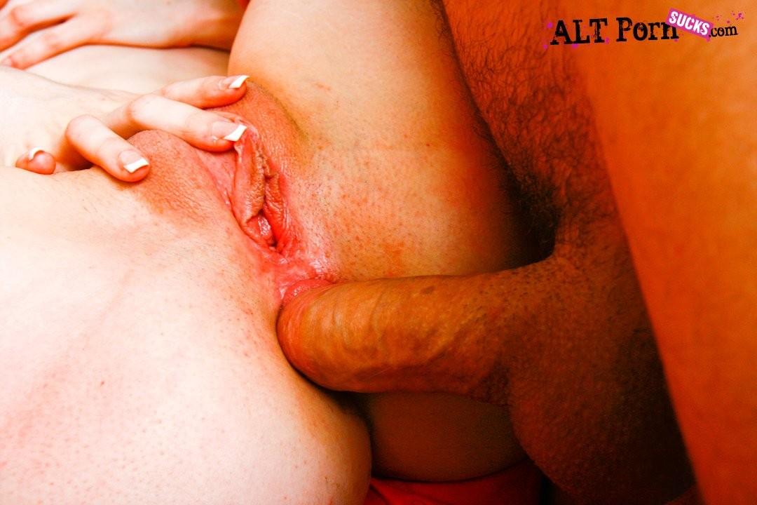 tarra white massage – BDSM