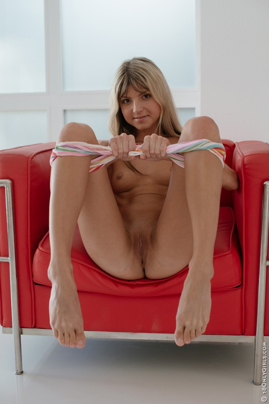 extreme orgy porn – Other