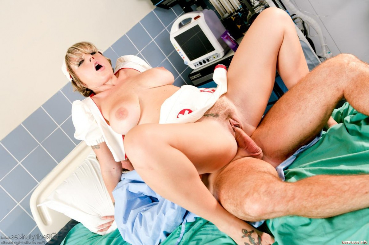 sex by fucked your free ass – Anal