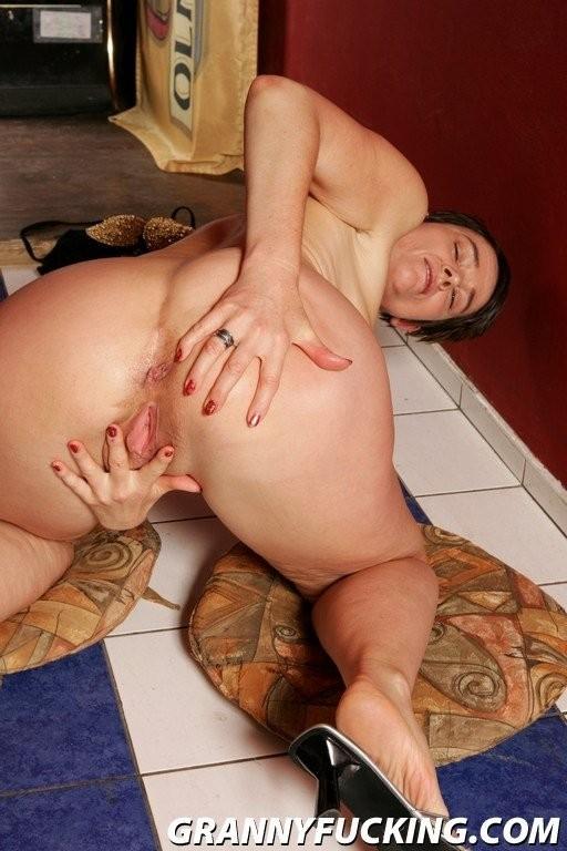 pornhub bi threesome – Anal