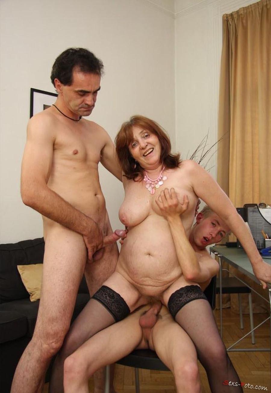 rebecca volpetti porn – Porno