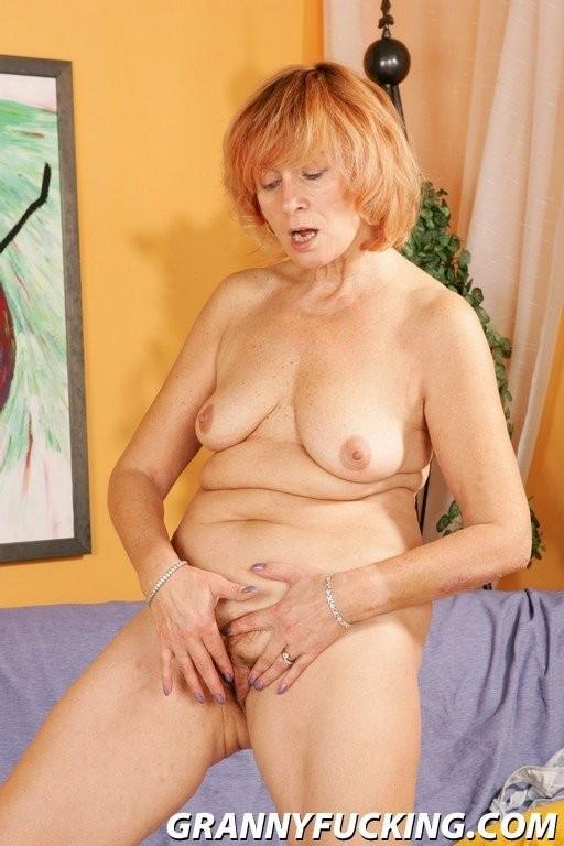 breast exam florida free – BDSM