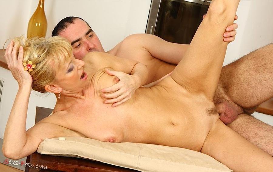 blonde naked nude spanked – Pantyhose