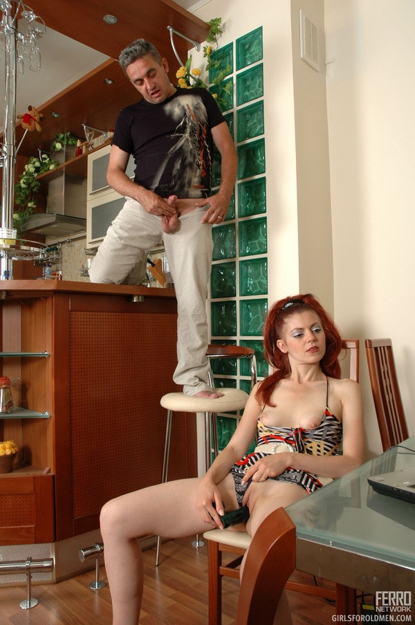 basic instinct nude scene vids – Other