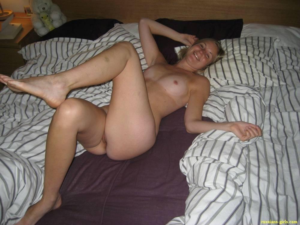 tight black granny ass – Erotic