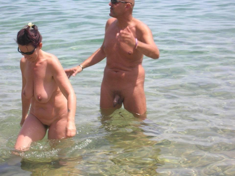 mature boobs squeezed – Pornostar