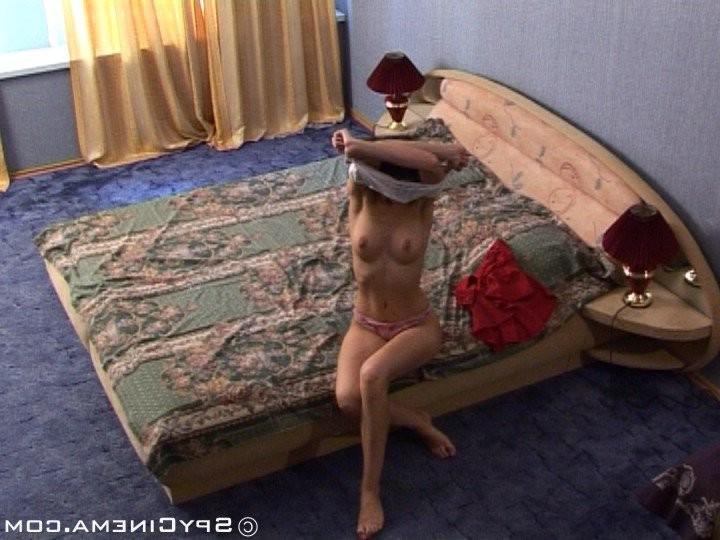 naked japanese cartoon girls – BDSM
