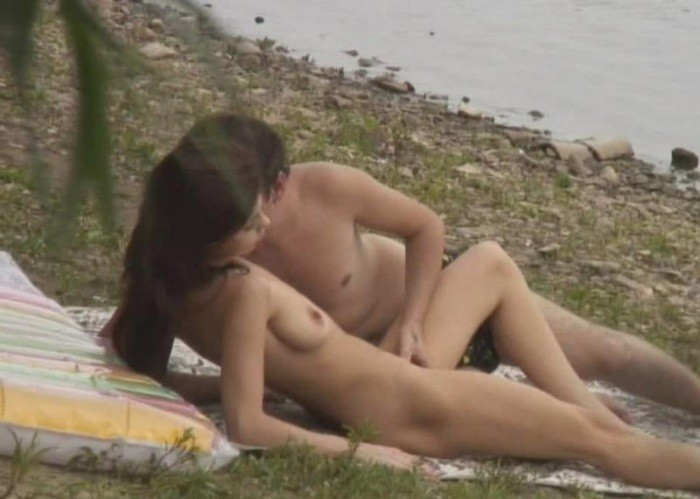 asian cable channels in us – Erotic