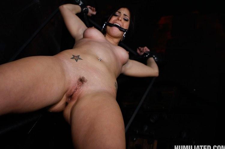 play mature games – BDSM