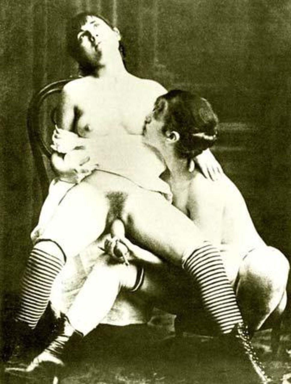 karel grosse nude naked jerking – BDSM
