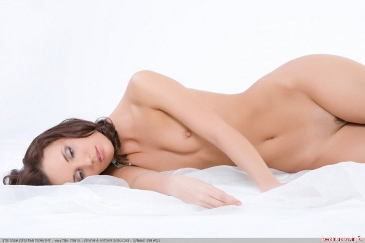 sexy women fucks – Porno