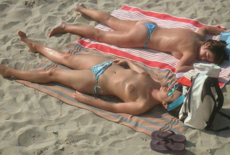 nude logan stanton – Pantyhose