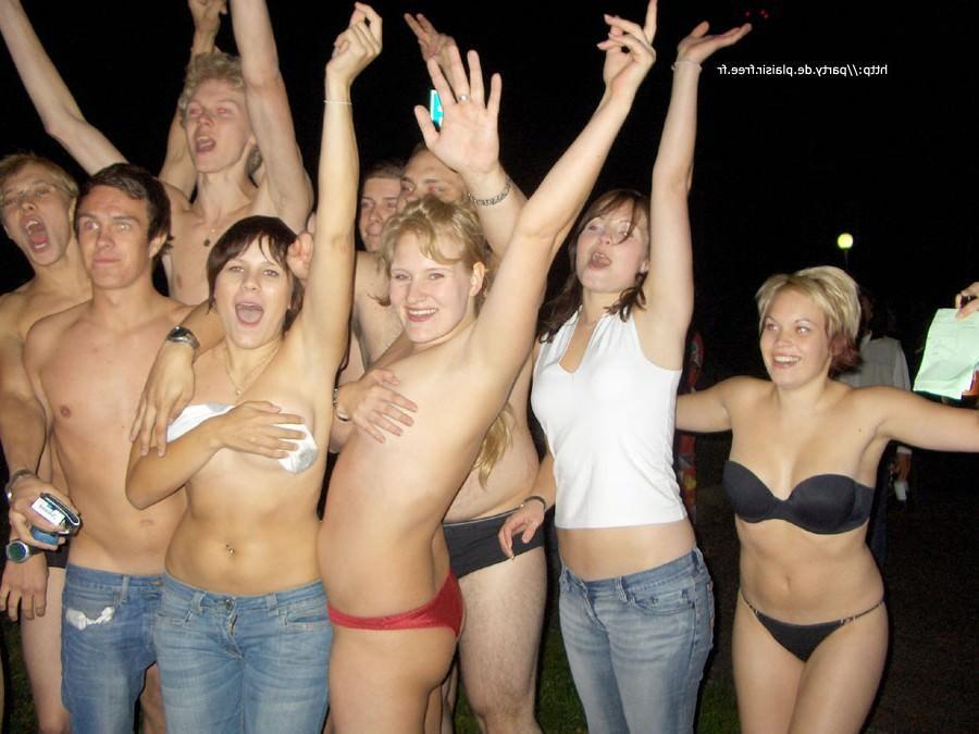 boobs penn state girls – Pornostar