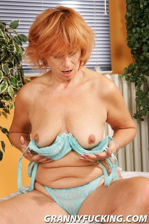 hot naked women galleries – Erotic