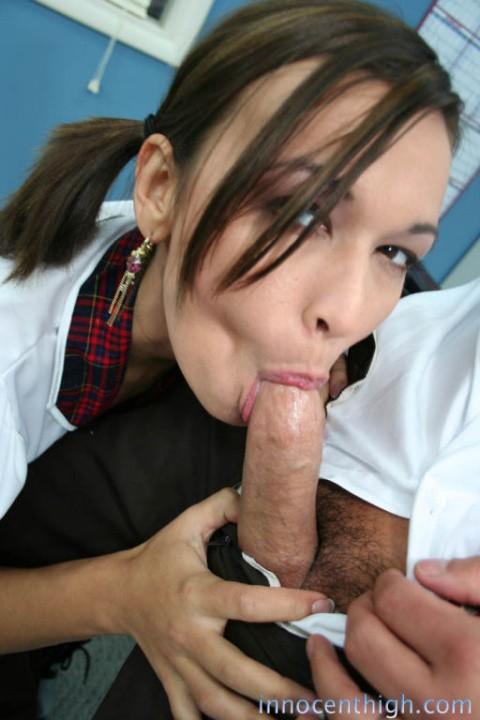 sex asia tube – Lesbian