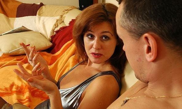 forced femdom hentai – Femdom