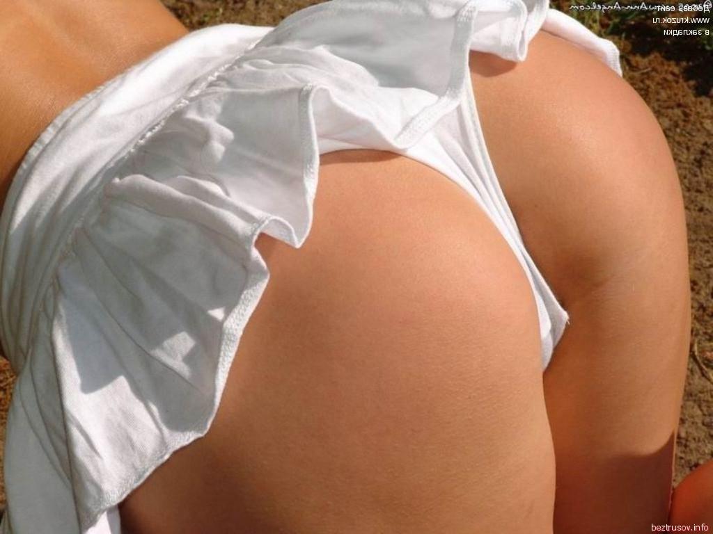 nude white girl – Lesbian