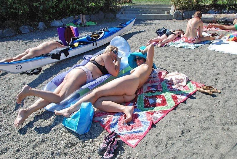 alessia marcuzzi tits nipple – Amateur