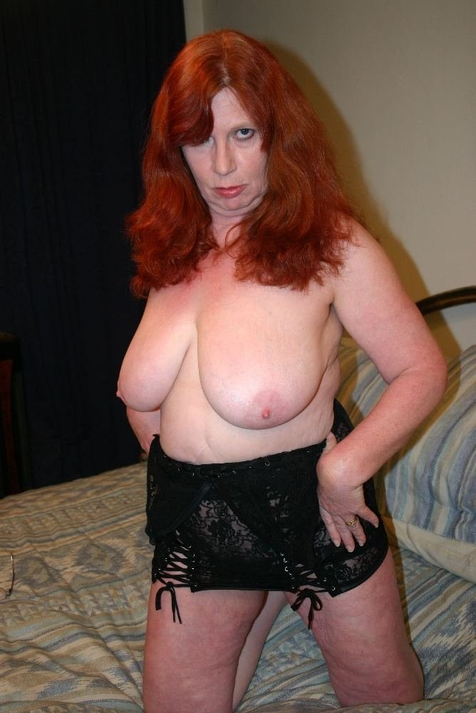 amateur cream fuck gets housewife pie sexy – Amateur