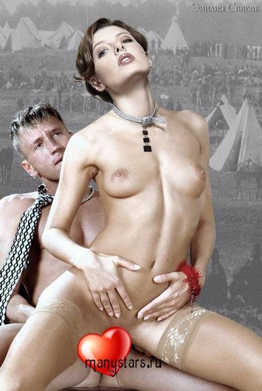 tiny black tits pics – Femdom