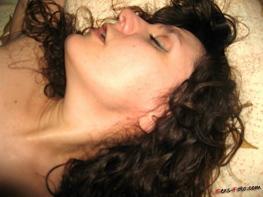 celebrity pornographic images – Porno