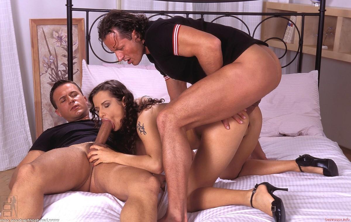 naked erotics of ethiopian girls – Erotic