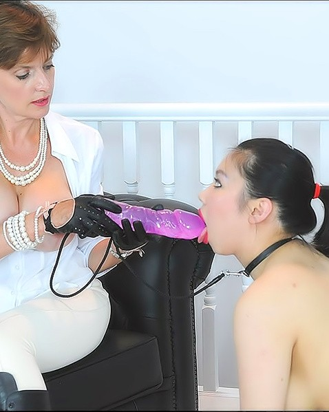 ass to mouth squirt facial – Other