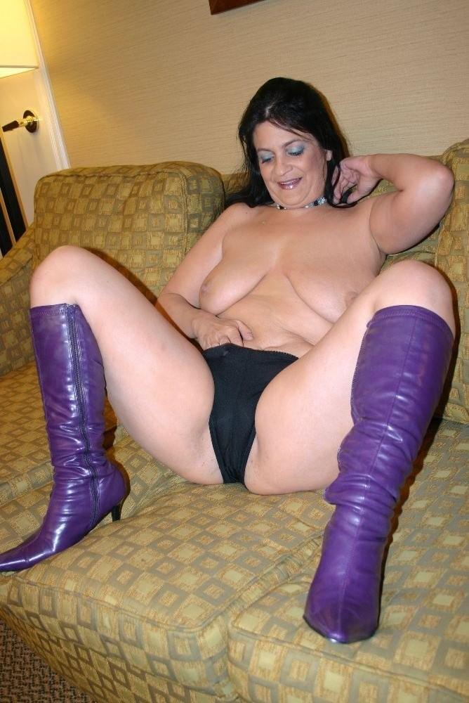 jennifer tilly sex scene – Erotic