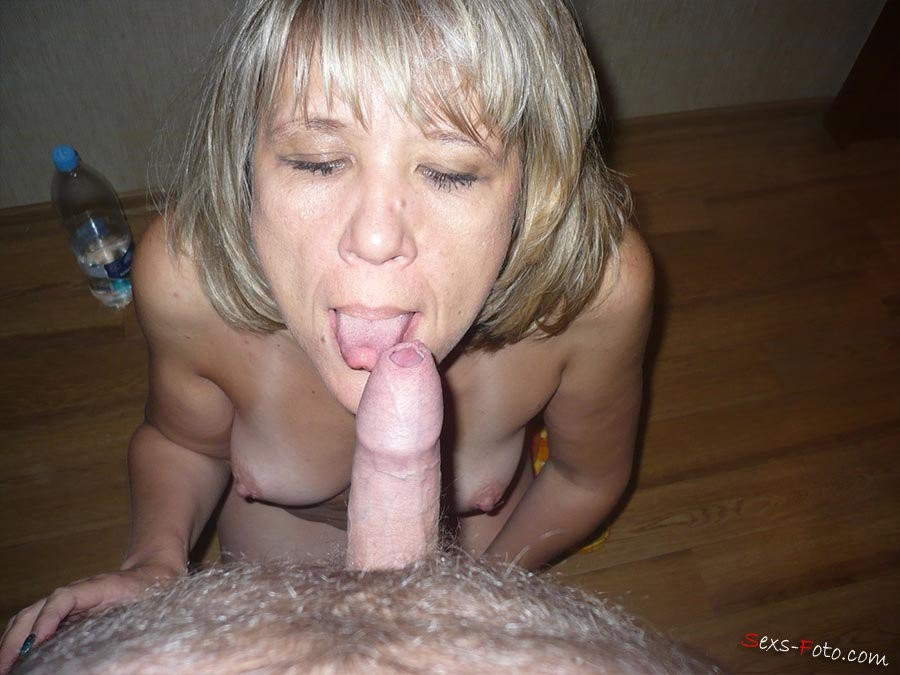 tranny in action – Amateur