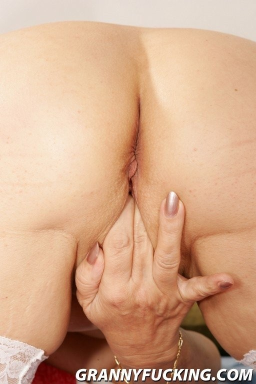 swedish erotica asian beauty – Pornostar