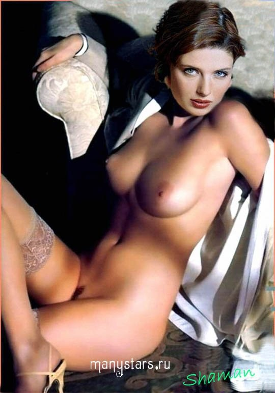 swinger club thueringen – Erotic