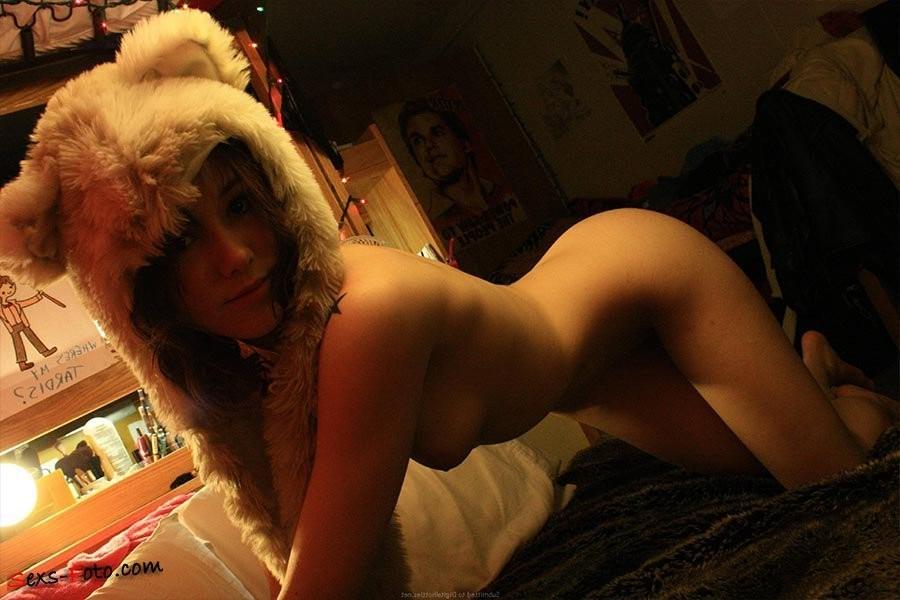 s my tits – Erotic