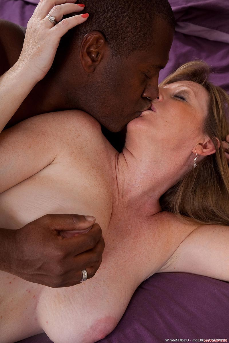 black dude fucking wife – Porno