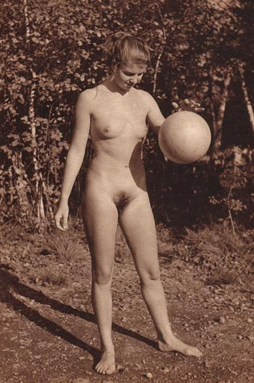 alexandra daddario desnuda – Pornostar