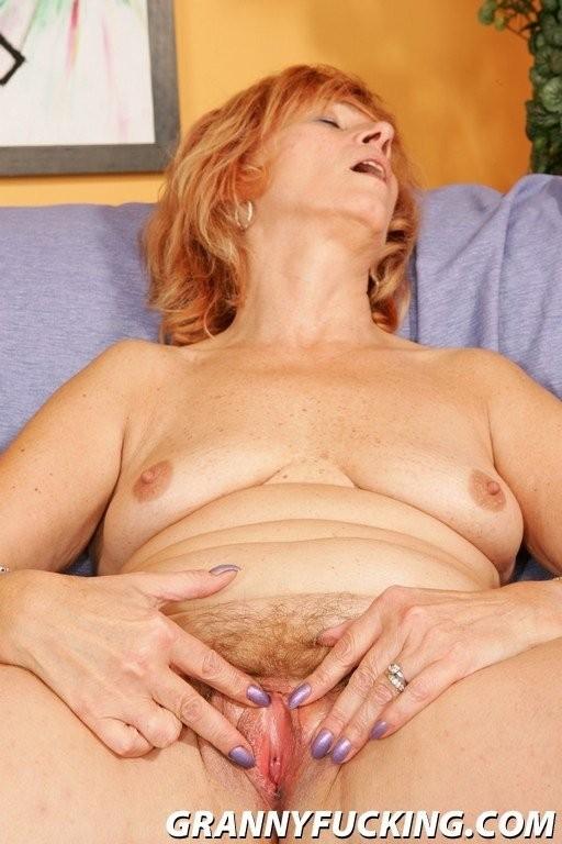 free porn xcom – Erotic