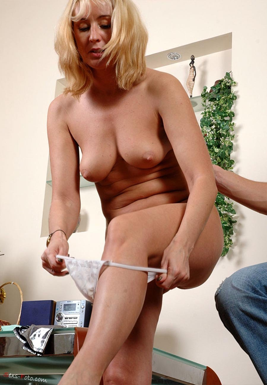 chubby mexican women – Erotic