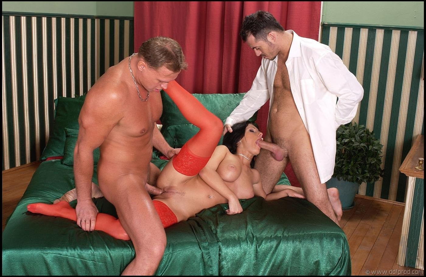 dirty tracy anal – Anal