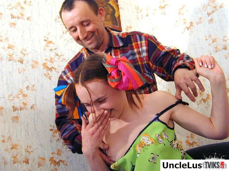 wendy wanted to fuck herself – Other