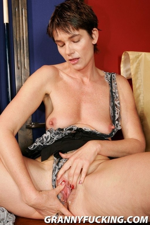 woman takes boys virginity – Pornostar