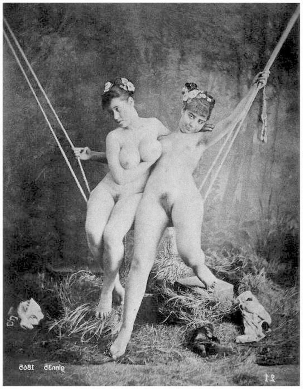 jennifer love hewett naked – Amateur