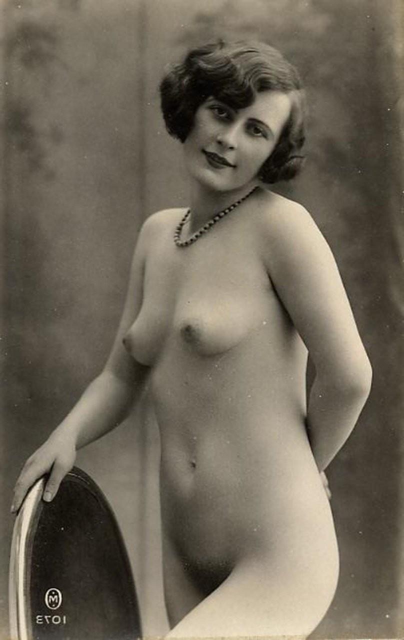 nude pic of lara bingle – Other