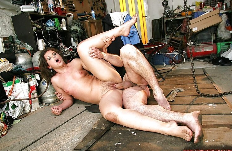 german nude mature – Other
