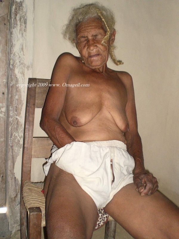 stripping anal porn fucks beeg – Anal