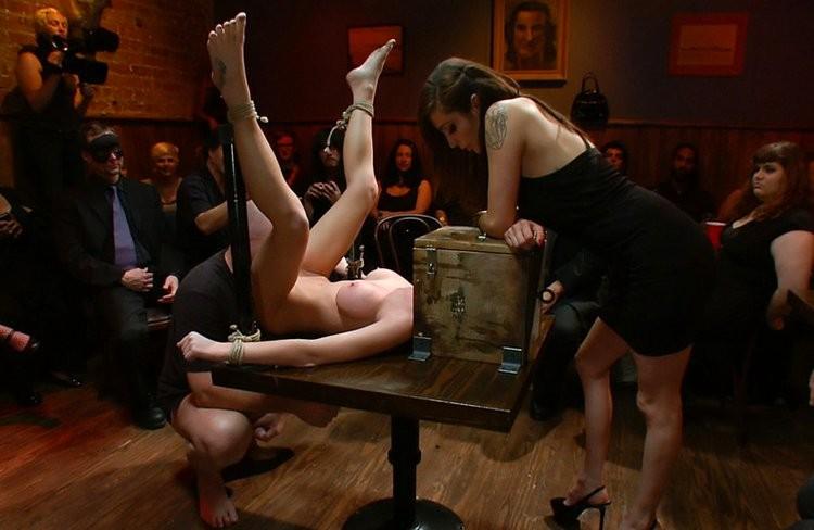 hot kiwi girls free sex clips – Porno