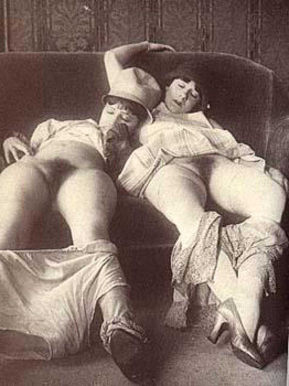 british pornography free – Erotic