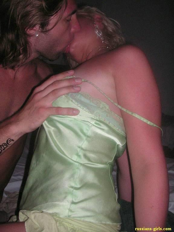 naked girl full body – Pornostar