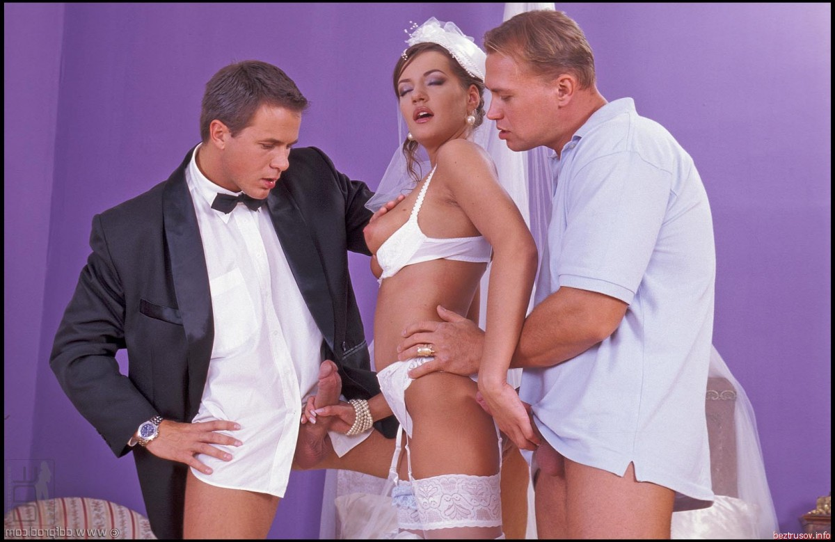 download real college sex parties free – Erotic